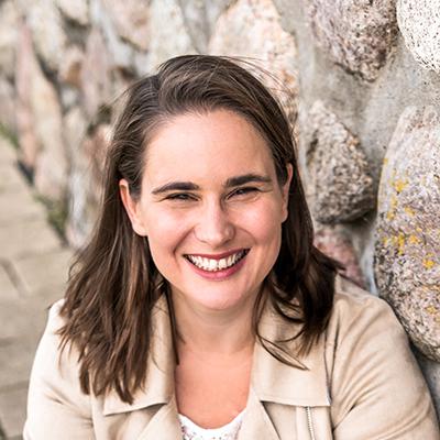 TextNuss - Miriam Nuschke - Für Texte mit Persönlichkeit