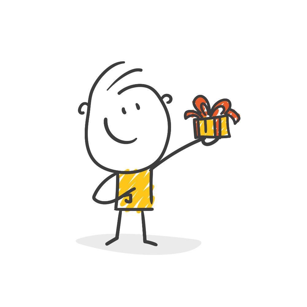Ueber-mich-text-TextNuss-Kontaktanreize-schaffen